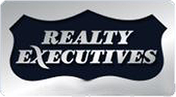Realty Executives Montana Logo